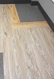 waterproof vinyl flooring vs cat peethe floors to your home