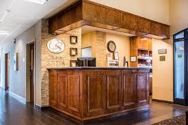 Comfort Inn Buffalo Airport Comfort Suites Buffalo Airport 2017 Room Prices Deals U0026 Reviews