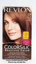 light brown hair dye for dark hair light brown hair dye best brands for dark hair light brown for men