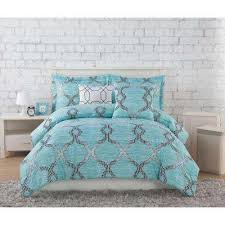 Twin Extra Long Comforter Twin Xl Bedding Sets Bedding The Home Depot