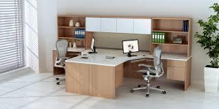 Commercial Desk Desks