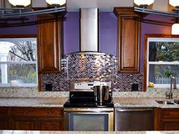 inexpensive kitchen backsplash ideas design modern kitchen