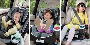 target longview tx black friday 2016 get 20 off a new car seat with target u0027s upcoming trade in event