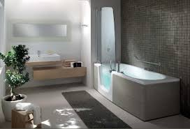 bathtubs idea astonishing whirlpool tub shower combo whirlpool