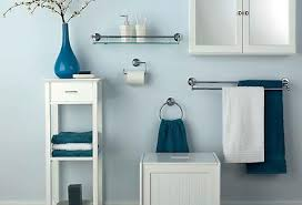bathroom supplies sydney vanities accessories tapware