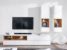 best 25 tv units ideas on pinterest tv unit tv walls and tv panel
