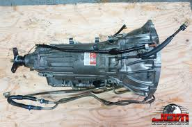 jdm 2jz gte vvti automatic transmission u2013 jdm engine world