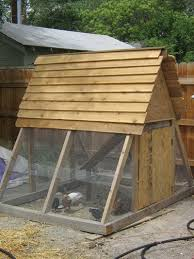Easy Backyard Chicken Coop Plans by Raising Chickens Keeping Chickens In Your Backyard Chicken Coop