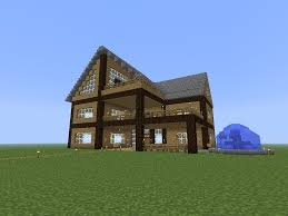 my next house to make with some of my own touches um going to add