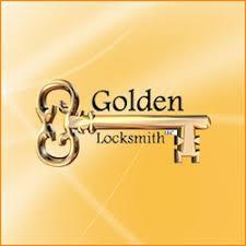 golden locksmith 135 photos 85 reviews locksmiths