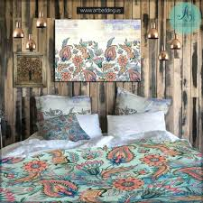 Western Duvet Covers Timberland Bear Fleece Bed Set Rustic Bedding Duvet Covers Rustic