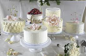 wedding cake ideas 2017 psa these are the wedding cake trends that will dominate 2017