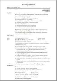 Radiologic Technologist Sample Resume by Resume Sleep Technician Resumes Student Assistant Healthcare