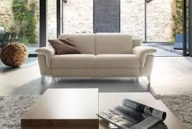 canap gautier furniture living room meubles gautier