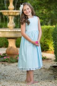 Cape Cod Girls - girls summer dresses beach portrait flower dresses
