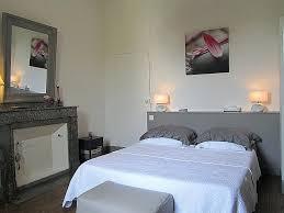 chambre hote gruissan chambre d hote gruissan plage radcor pro