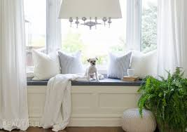 Under Window Bench Seat Storage Diy by Window Seat Bench Ikea Best Image With Remarkable Window Bench