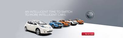 nissan kaski nissan dealer in swindon new and used nissan cars fish brothers