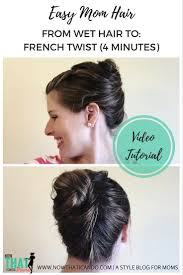mom haircuts for curly hair 229 best mom style quick hairstyles u0026 makeup images on pinterest