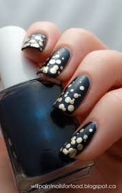 333 best nails images on pinterest make up nail polishes and