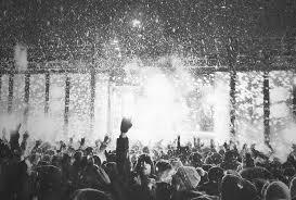 igloofest 2018 montreal s winter series