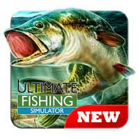 download game fishing mania mod apk revdl ultimate fishing simulator 2 0 apk mod money for android