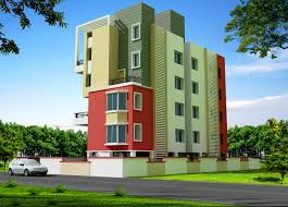 Home Architecture Design Online India Architect House Plans Architectural Home Designs Designer A And