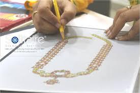 Designing by Solitaire Diamond Institute Jewellery Designing Courses Sdi