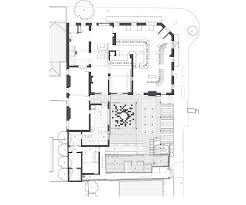 techne architects prahran hotel architecture domus