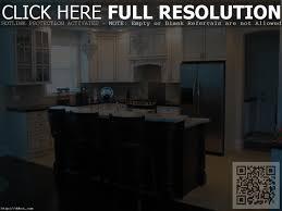 walnut kitchen island cabinet small black kitchen island black kitchen island small