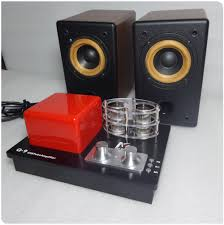 tube amp for home theater search on aliexpress com by image