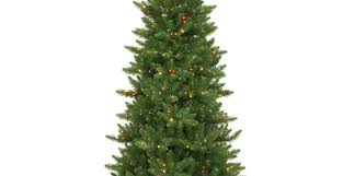 tree sale open box tree discount