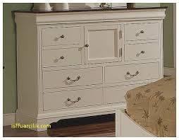 dresser new tall slim dresser tall slim dresser isffuarcilik com