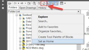 design center cad loading and importing layers into autocad imaginit civil solutions