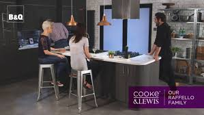 cooke u0026 lewis raffello high gloss cream slab diy at b u0026q