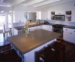 concrete kitchen countertops and sinks phoenix az paradise