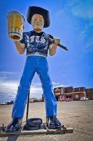 South Dakota travel mugs images 152 best states south dakota images south dakota jpg
