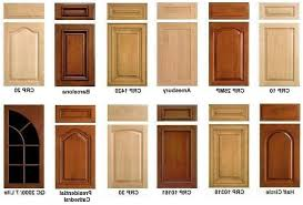 beautiful concord kitchen cabinets e intended decor