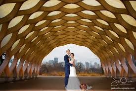 wedding arches chicago chicago wedding and engagement photography locations jasko