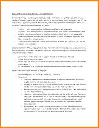 Sample Of Business Proposal Letter proposal letter u2013 bill pay calendar