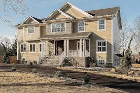 floor plans for adding onto a house floor plans for adding onto a house new home additions nj ground