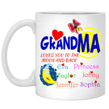 personalized mugs tagged mug with names cool t shirts