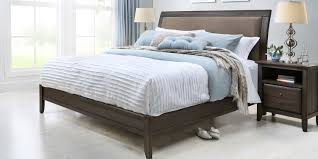 Slumberland Queen Mattress by Attractive Full Size Box Spring Dimensions Tags Queen Size