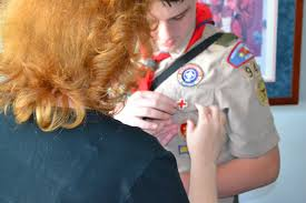 american red cross serving oklahoma