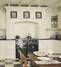 metamorphouse cuisine metamorphouse cuisine luxury ophrey cuisine moderne zellige prél