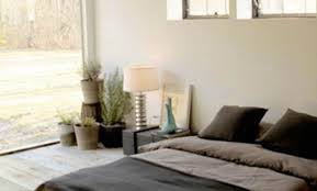 chambre a air velo 700x35c décoration chambre a coucher couleur taupe 33 chambre a