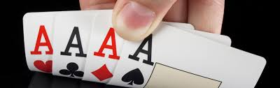 taxes on table game winnings poker tournament taxes imposed recover taxes on poker winnings