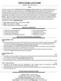 top aerospace resume templates u0026 samples