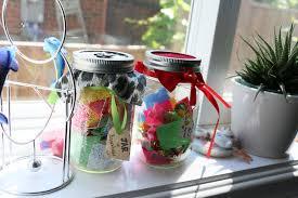 sentimental gifts for diy easy sentimental gift ideas writedge