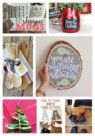 inexpensive gifts for the host beneath my heart